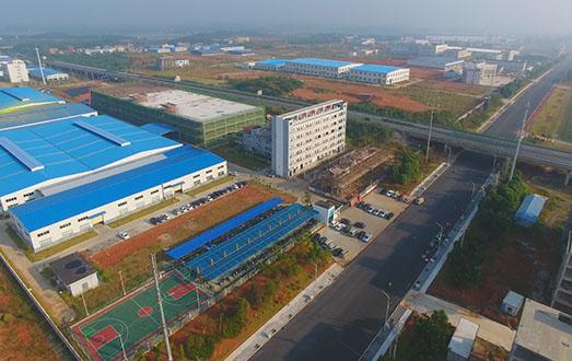 Luzhongshuai.com储物柜厂家